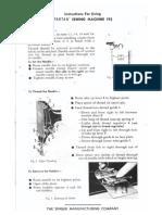 singer-spartan-192-sewing-machine-manual.pdf