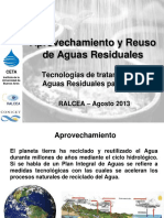 2_Aprovechamiento.pdf
