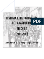 HISTORIA E HISTORIOGRAFÍA DEL ANARQUISMO EN CHILE 1980-2015.pdf
