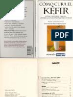 COMO CURA EL KEFIR LIBRO.pdf