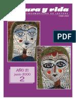 DE_LO_ANALOGICO_A_LO_DIGITAL_Cassany.pdf