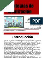 Exposicion-localizacion