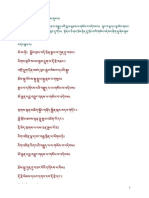 4. The Prayer Requested by Namkhe  Chapter Four- The Prayer Requested by Namkhé NyingpoTIB.pdf
