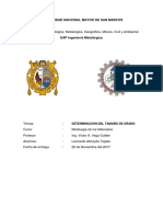 5to Informe MATERIALES.docx