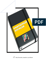 Portafolio Docente.doc.pdf