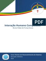 Interação_Humano_Computador