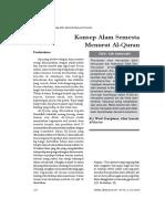 ipi275208.pdf