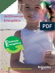 Guia Soluciones Eficiencia Energetica 2a Edicion
