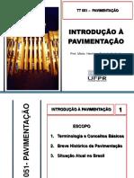 MOdulo 1 - Introducao.pdf