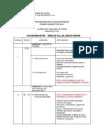 CalculoIII USACH Programación SEM1 16 (1)