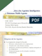 Introduccion_a_los_Agentes_Inteligentes.pdf