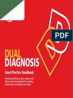 dualdiagnosisgoodpracticehandbook.pdf