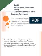 SADARI utk Aisyiyah.pdf