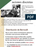 5_DistribucionesDiscretas_total.pptx147105912.pptx