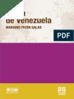 Mariano Picón Salas - Suma de Venezuela