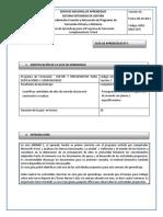 guia de aprendizaje unidad tematica 1.docx