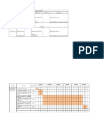 Formatos Calibrados para ing. Civil.docx