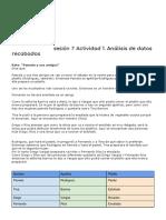 sesión 7 Actividad 1 analisis de datos recavados .docx
