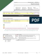 PDF1TEMOCHELOPEZEVALUCIA13082018143611