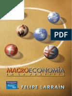 Macroeconomia en La Practica
