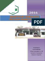 FORMAT REKAPITULASI VALIDASI DATA PELAYANAN KESEHATAN DASAR T.BUMI.docx
