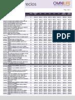 Templete Listas Nutri marzo 2018.pdf
