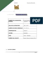 Informe Siig (Reparado) Final