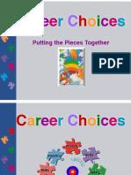 career-choices-2ppt