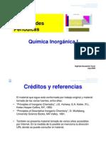 Periodicidad_5152