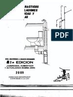hidrosanitaria.pdf