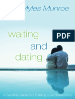 Waiting and Dating.pdf