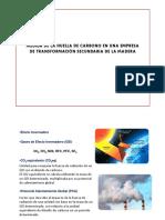HuellaCarbono16.pdf