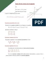 Ecuaciones de la recta y el plano en el espacio.pdf