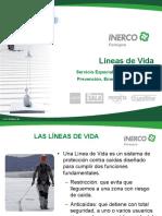 inerco_forespro_lineas_de_vida.pdf