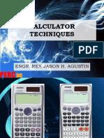 Cal. Tech 1.pdf