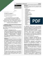 ley29037.pdf
