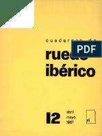 1967-12-01.pdf