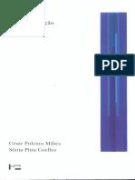 Milies_Numeros0001.pdf