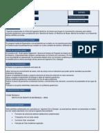 MAESTRIA-EN-GEOTECNIA.pdf