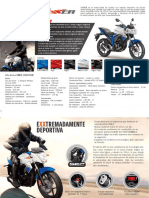 gs_x150_dea.pdf