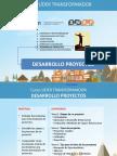 Modulo 6 - Desarrollo Humano.pdf