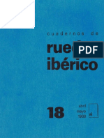 1968-18-01.pdf