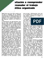 1968-18-85.pdf