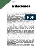 1968-18-80.pdf