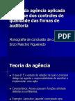 SLIDES - Monografia Ciencias Economicas 2007 - Enzo Maschio
