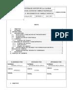 Informe AA1 YA.doc