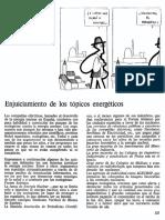 1979-63-325.pdf