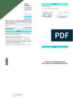 prescripcion.pdf