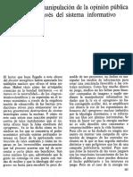 1979-63-307.pdf