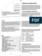 Casio Fx-4200p 2